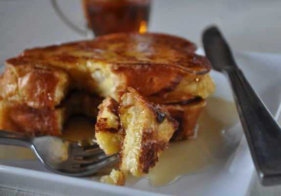 challah-french-toast-butter-syrup-mountain-mama-cooks-7