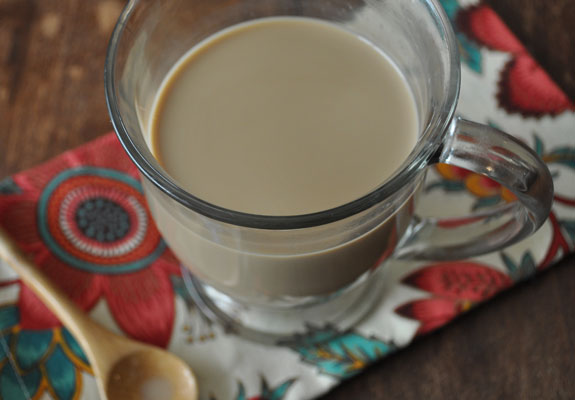 eggnog-latte-recipe-for-cold-mornings-mountain-mama-cooks-5