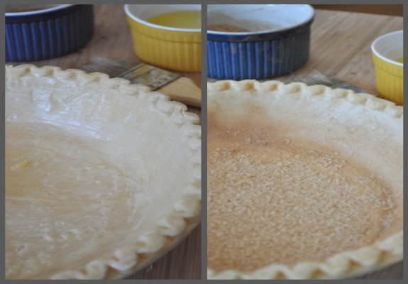 preparing-shell-for-snickerdoodle-pie-2