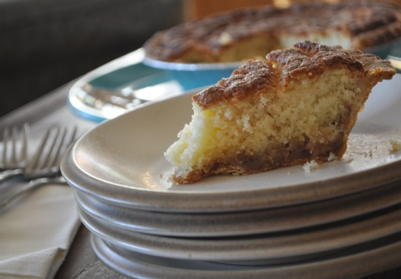snickerdoodle-pie-recipe-better-homes-and-gardens