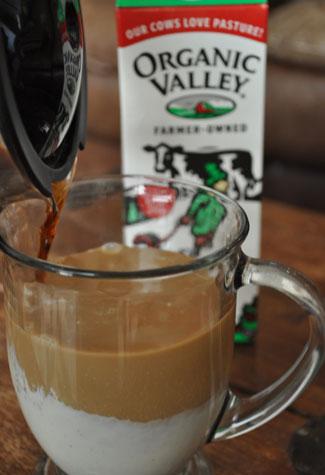 using-drip-coffee-to-make-starbucks-eggnog-latte