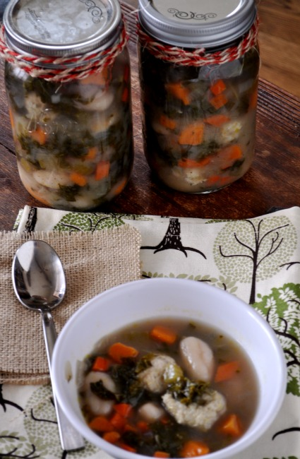 giving-soup-as-gift-mountain-mama-cooks-2