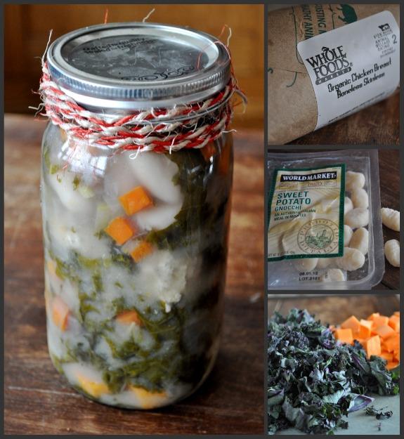 kale-gnocchi-meatball-soup-recipe-mountain-mama-cooks
