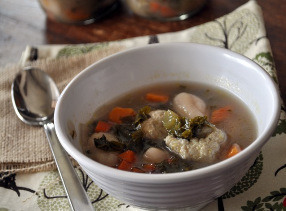 soup-recipe-mountain-mama-cooks