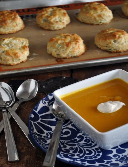 butternut-squash-soup-recipe-thomas-keller-mountain-mama-cooks