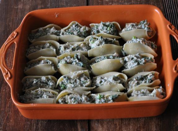 make-ahead-vegetarian-stuffed-shells-mountain-mama-cooks-4
