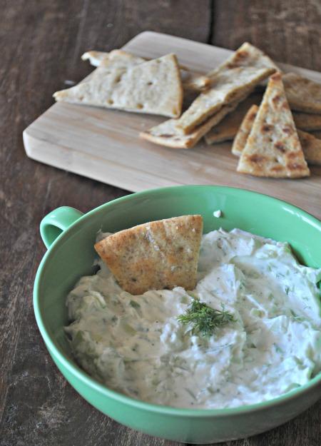 cucumber-yogurt-dip-with-lemon-and-dill-recipe