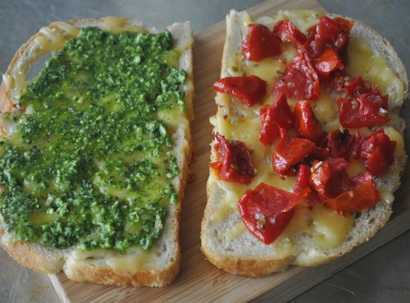 jalapeno-havarti-grilled-cheese-recipe-mountain-mama-cooks-3