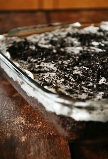 oreo-brownie-recipe-cookies-and-cream-frosting-mountainmamacooks