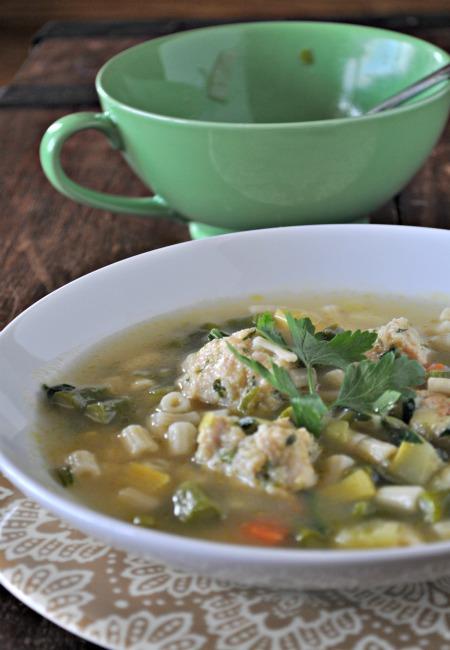 springtime-minnestrone-soup-recipe