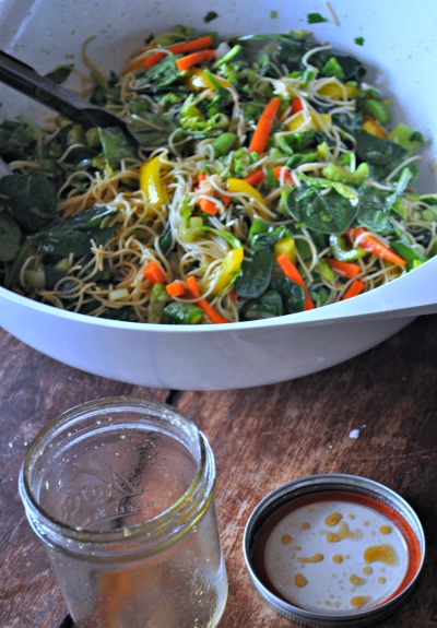 asian-noodle-greens-salad-recipe-mountain-mama-cooks