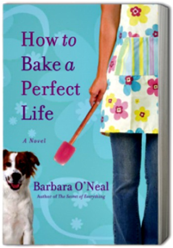 how-to-bake-a-perfect-life-foodie-fiction-4-mountain-mama-cooks