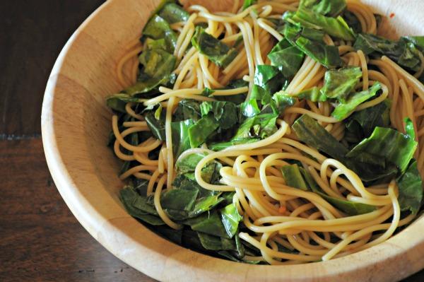 sesame-noodles-sauteed-kale-mountainmamacooks