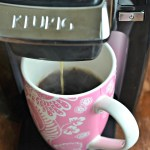 Keurig Mini Cup, www.mountainmamacooks.com
