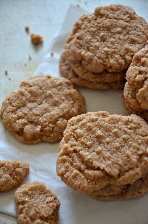 gluten-free-peanut-butter-almond-butter-cookie-recipe