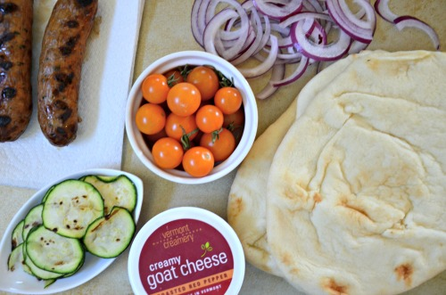 makings-for-grilled-naan-pizza