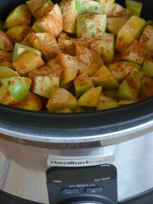 Apple-Pumpkin-Butter-Slow-Cooker