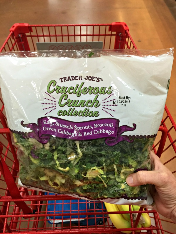 Best of Trader Joes | mountainmamacooks.com #TraderJoes #favorites