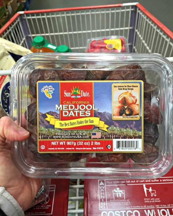 Costco Favorites 2015 - Mountain Mama Cooks