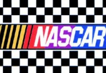 Kevin Harvick gets Indianapolis Motor Speedway win in overtime – The Enterprise