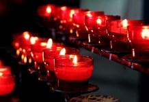 St. Mark's UMC will offer 'GriefShare' online