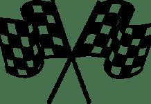Brad Keselowski wins in dominating fashion at New Hampshire – The Enterprise