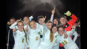 Spartans soccer pic 1