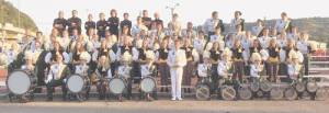 spartan-marching-band