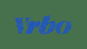 Gorgeous Wintergreen Condo on VRBO