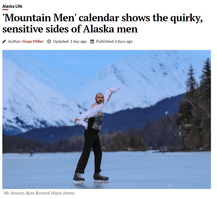 alaska-life-article