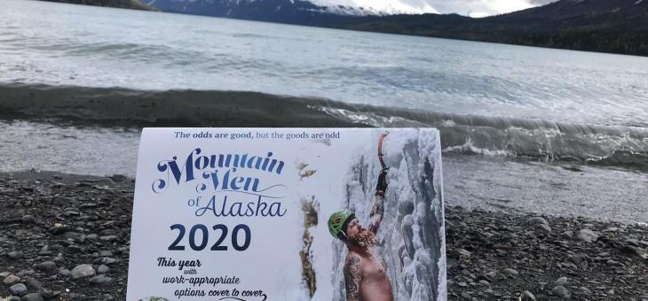 2020 Calendar Available Now!