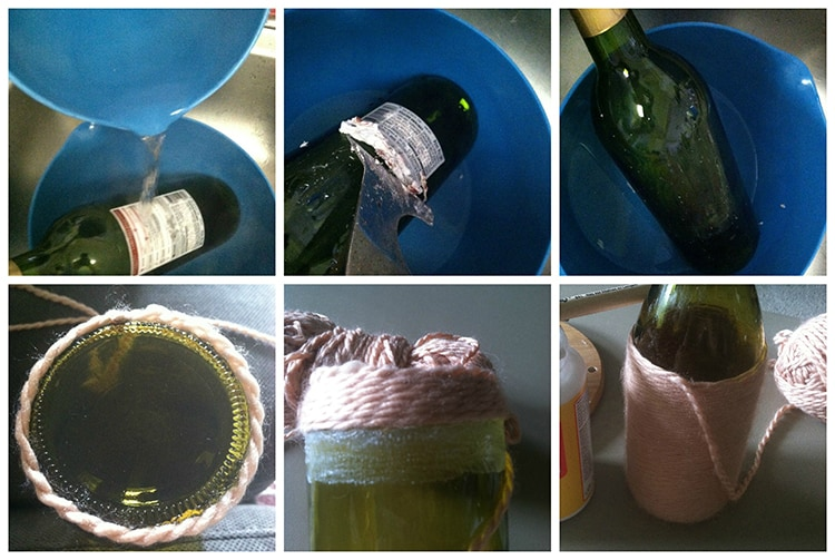 removing-labels-from-wine-bottles-for-yarn-bottle-vase-mountainmodenrlife.com