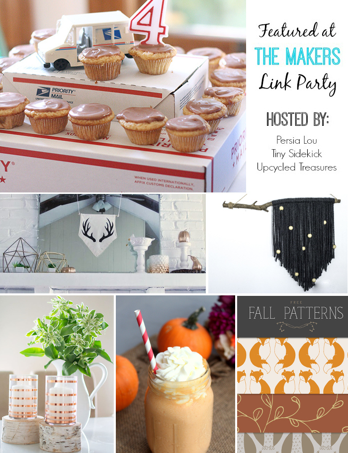 the-makers-link-party-week36features