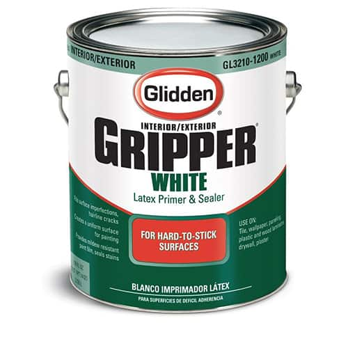gripper-primer-for-rv-interior