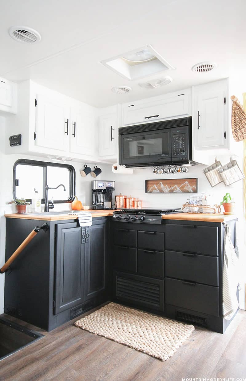 two-toned-cabinets-rv-kitchen-remodel-mountainmodernlife-com