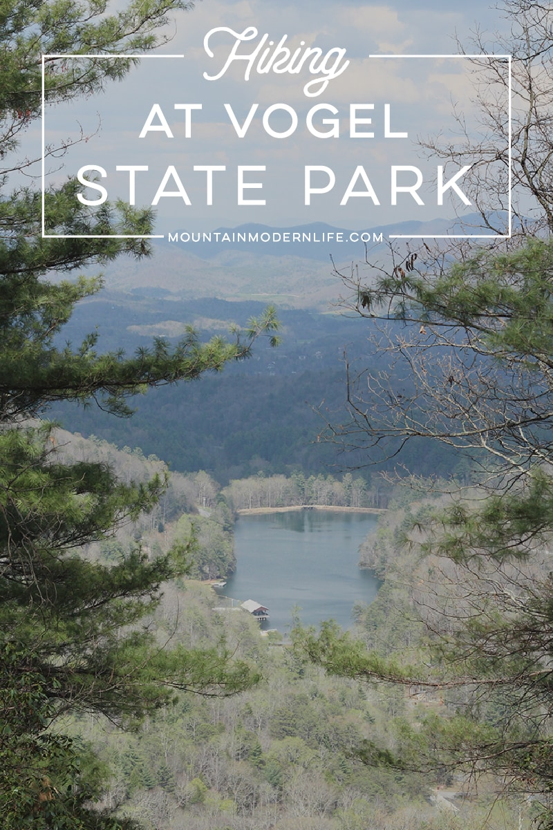hiking-at-vogel-state-park-overlook-mountainmodernlife.com-Featured-03