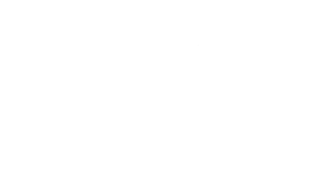 mountainmodernlife.com