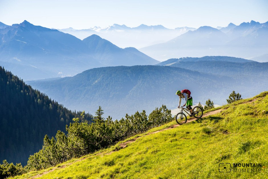 singlatrail tour, flowtrail tour, flowtrail guide, singeltrail guide, die besten singletrails, supertrails, mtb guide, alpine bike guide, die schönsten flowtrails