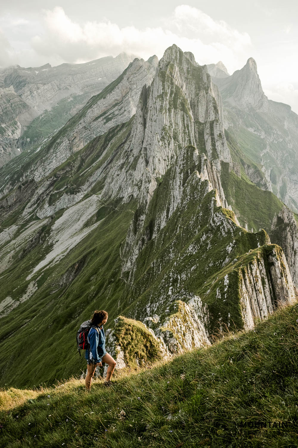 mountain photography, mountain photography tips, bergfotografie tipps, bergfotografie, mountain photography tip contrast, contrast ion mountain photography, contrast in landscape photography, mountain photography gear, gear tipps for photographers, scence of scale