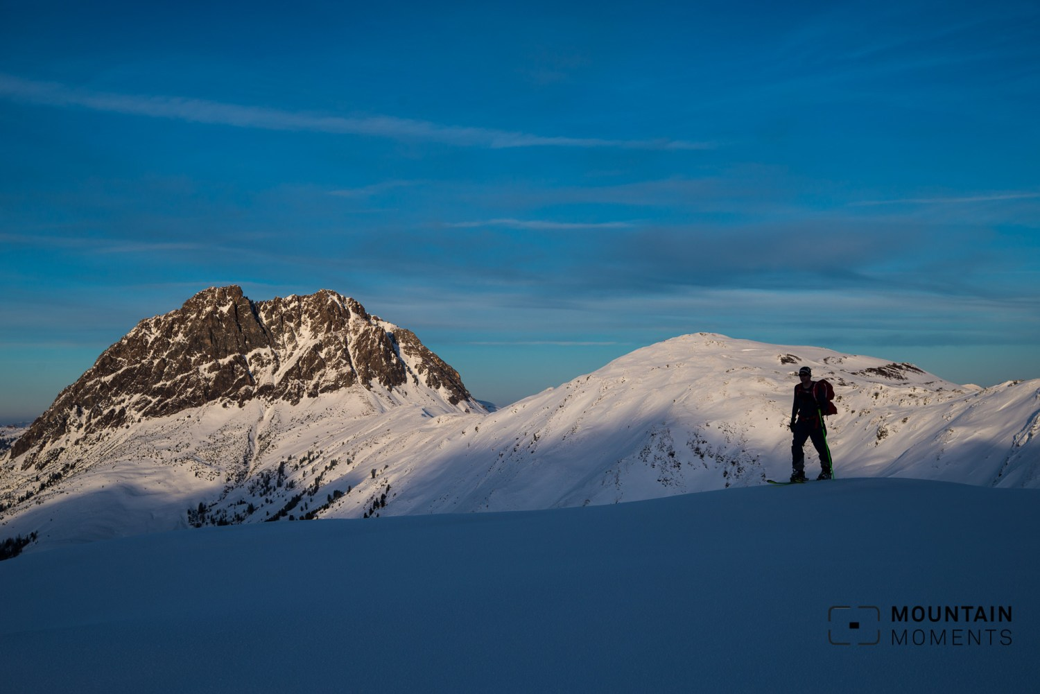 Mountain Photography Powerful Tips, mountain photography, mountain photography tips, bergfotografie tipps, bergfotografie, mountain photography tip contrast, contrast ion mountain photography, contrast in landscape photography, contrast photography