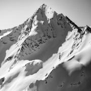 perseverance, skitour, freeridetour, skitour fotografie, ski foto, skitour foto, fotokurs, fotokurs alpen, fotoreise alpen, skitour ötztal, skitour obergurgl, foto ötztal, foto obergurgl