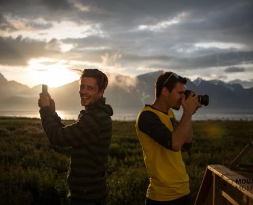 fotografie kurs, fotoworkshop, fotokurs, fotografieren lernen, fotografie workshop, fotokurs, foto seminar, fotoreise norwegen