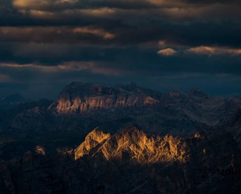 Karersee, Fotospot Dolomiten, fotowandern dolomiten, photo hike dolomites, sightseeing dolomites,