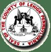 Lehigh County Pennsylvania local movers near me Reading, Berks, PA