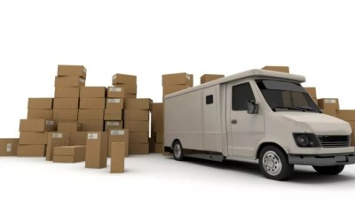 Are Contents Covered When Moving and Storage?