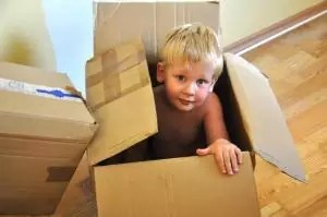 Local Moving Packing Company near me Reading, Berks, PA
