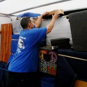 packing mountain movers pa