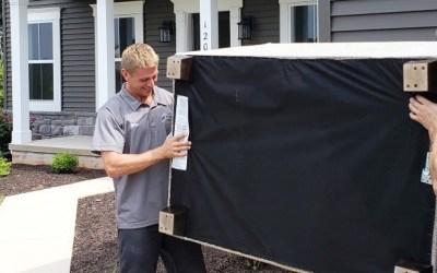 DIY Vs Hiring a Professional