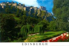 scotland_edinburgh_o