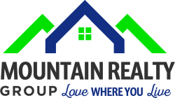 Mountain Realty Group